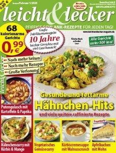 teichmann_verlag_magazin_leicht&lecker_0120