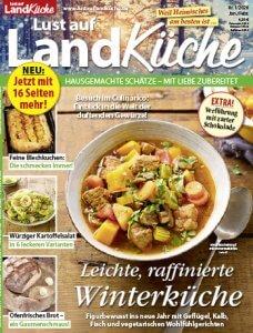 teichmann_verlag_magazin_lustauflandkueche_0120