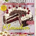 teichmann_verlag_magazin_landbaeckerei_0220