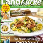 teichmann_verlag_magazin_lustauflandkueche_0220
