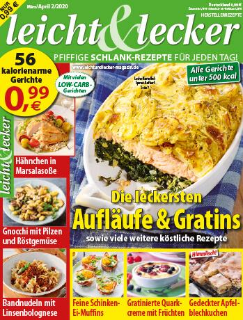 teichmann_verlag_magazin_leicht&lecker_0220