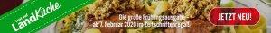 teichmann_verlag_magazin_landbaeckerei_0220_header