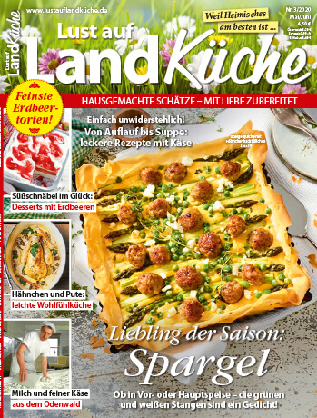 teichmann_verlag_magazin_landbaeckerei_0320